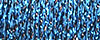623 - Twilight Blue - Kreinik #8 Braid - Click Image to Close